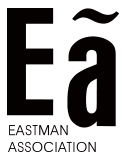 E'A SHOES CO., LTD. -